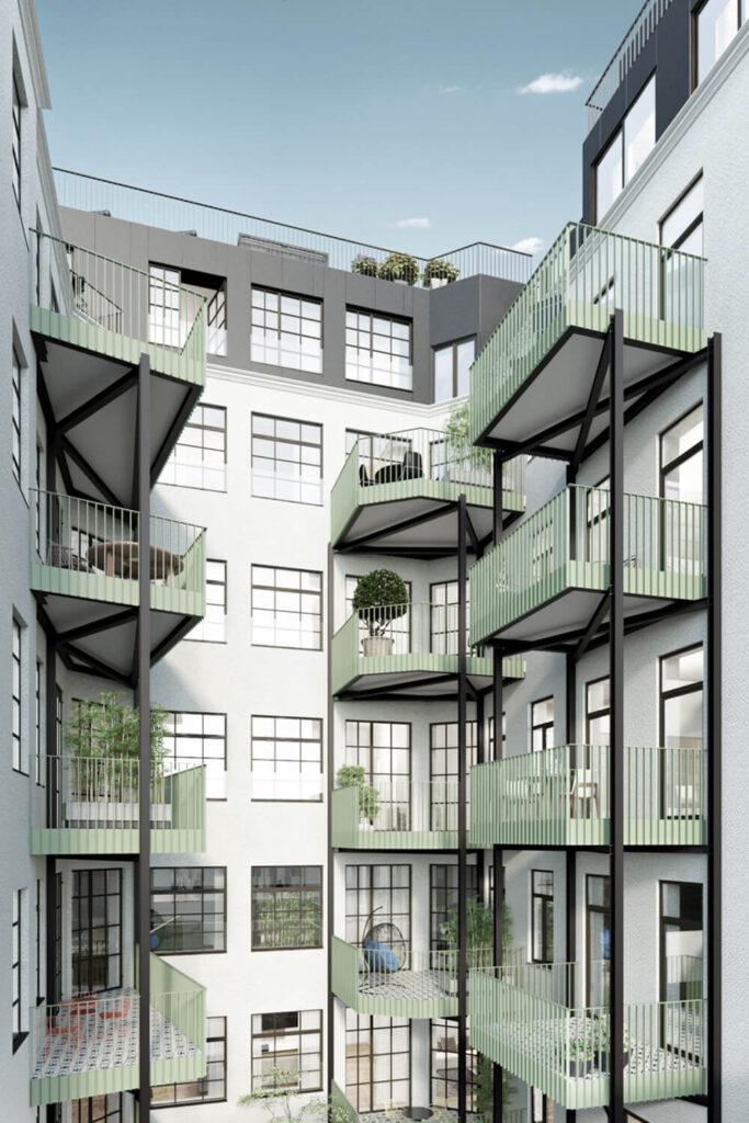 Kandlhof-innenhof-urban-chic