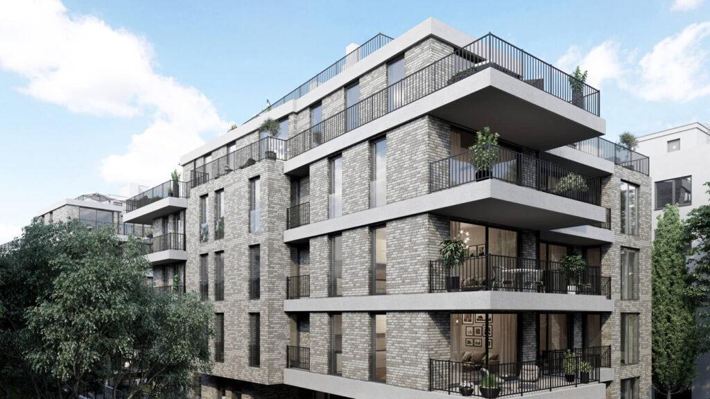 Hockegasse-49-park-suites-backsteinfassade-1180-wien-WK-Development