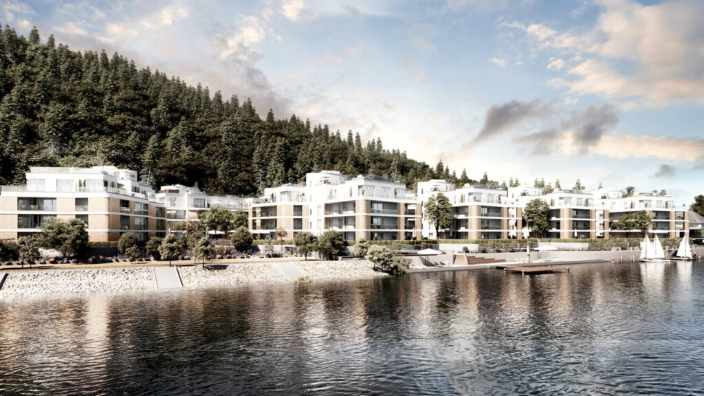 The-Shore-Kuchelauer-hafenstrasse-98-wohnen-am-wasser-WK-Development